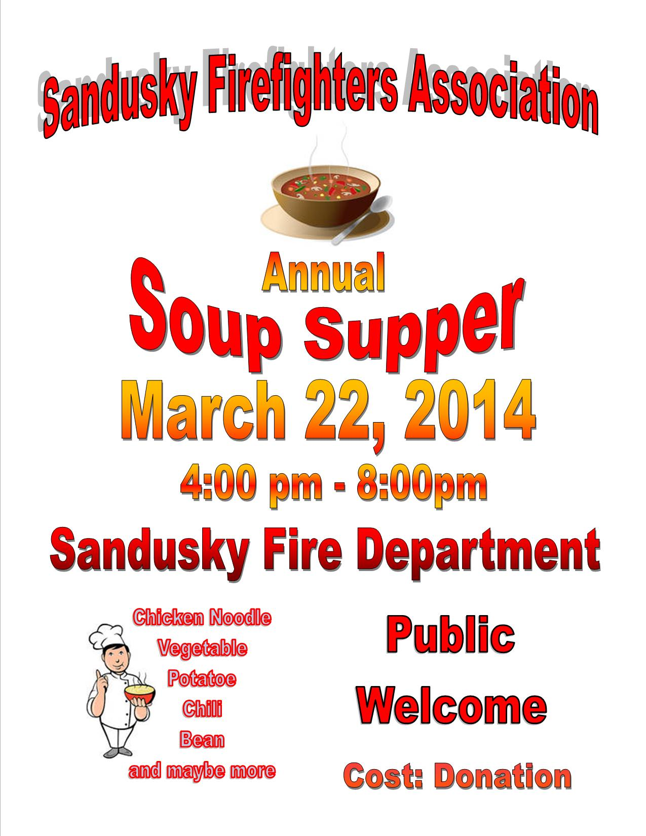 soup_supper_2014